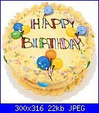 Auguri Eusyla!-happy_birthday_cake-jpg