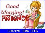 Buon lunedì-gdmorningfriendgirl-1-jpg