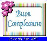 Auguri Mamma6!-cornice-con-fiori-jpg