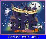 Felice Halloween a tutte-703651agbeu9z0ke-jpg