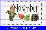 Felice novembre a tutte!-11_nov%5B1%5D-jpg