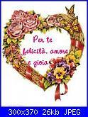 Auguri momo71-per-te-felicit%E0-amore-e-gioia-jpg