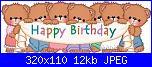 Auguri Chiampo!-orsetti-cute-happy-birthday-jpg