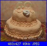 40 anni insieme...-immagine_thumb%5B2%5D-jpg