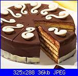 6000 messaggi per Fiorella-schokoladentorte_it-jpg