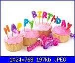 Buon compleanno Maria Teresa!-happy_birthday-jpg