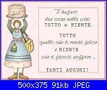 Auguri Margherita!-fastivita_7-jpg