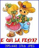 Tanti auguri a Topolino ed a LAU88-m-p-%E8-qui-la-festa-jpg