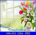 Auguri a Valentina84 ed a Maya!-finestra-con-fiori-jpg