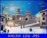 Giornata speciale a Ferrara-tagliolo%5B1%5D-jpg