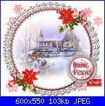 Buon Natale & Felice anno nuovo-immagine2-jpg