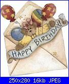 Buon Compleanno Annalisa574!-orsetto%2520in%2520busta%2520lettere-jpg