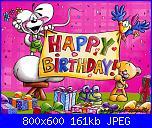 Tanti auguri di buon compleanno a Patrizia-005a-jpg