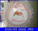 mi presento-fiocco-michela-2-jpg