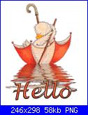 Ciao mi presento-hellod1312vi-vi%5B1%5D-png