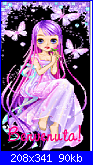 ciao-doll-violetto-png