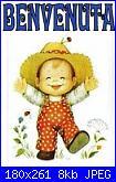SALVE A TUTTE-benvenuta-bambino-sorridente-jpg