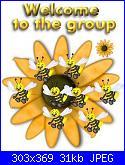 Salve a tutti!-bees%5B1%5D-jpg