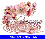 ciao a tutti-post-18465-1204499827-png