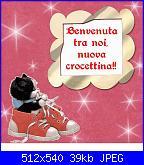 Ciao sono Giovanna: richiesta schemi-bv-tra-noi-nuova-crocettina-jpg