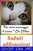 Ciao Crocette...mi presento-saluti-jpg