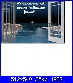 Mi presento-finestra-sul-mare-jpg