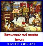 Ciao mi presento-stanza-cucito-benvenuta-nel-nostro-forum-m-jpg