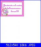 Mi presento...-minou-ben-belliss-forum-jpg