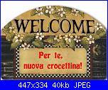 Mi presento-welcome-nuova-crocettina-m-jpg