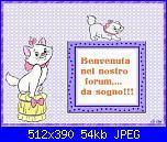 Ciao mi presento-bv-forum-sogno-minou-jpg