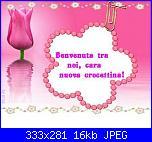 ciao sono nuova :D-bv-tra-noi-tulip-rosa-e-perle-jpg