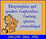 Mi presento-bv-fantastico-forum-garfield-jpg