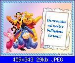 ciao a tutte-bv-forum-pooh-e-c-jpg