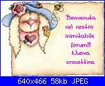 Ciao, mi presento....-conigliettta-con-cappello-m-jpg