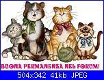 buongiorno a tutte-famiglia-gatti-jpg