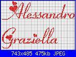 richiesta nome: ALESSANDRO G. x sacchetto asilo-alessandro_graziella_1-jpg