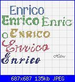 Nome Enrico-enrico-jpg