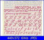Scritta nome Ludmilla......-alfabeti-semplici-jpg