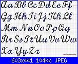 Scritta nome Ludmilla......-script%2520mt%2520bold%5B1%5D-jpg