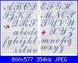 Scritta nome Ludmilla......-alfabeto_corsivo%5B1%5D-jpg