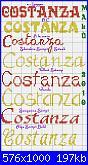 Richiesta nome Costanza-costanza-20-x-80-jpg