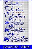 richiesta del nome Valentina-valentina_01-jpg