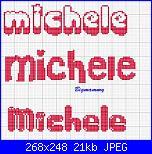 richiesta nomi Michele e Paolo-michele%25203-jpg