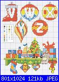 Buon Natale-abcbolasnatal01-03-jpg