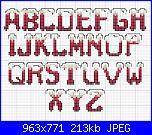 Buon Natale-alfabeto_innevato-jpg