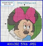 nome lisa-personajes-m%25c3%25adticos-de-disney-i%5B2%5D-jpg