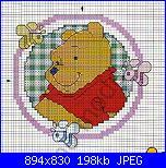 nome lisa-disney-punto-croce-n_06_0014-jpg