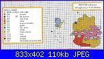 nome lisa-winnie%2520per%2520matilda%5B1%5D-jpg