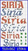 ricerca nome siria-siria-jpg