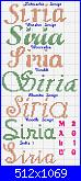 ricerca nome siria-siria-2-jpg